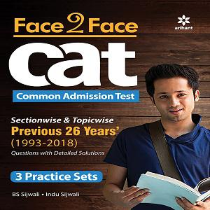 Face To Face CAT