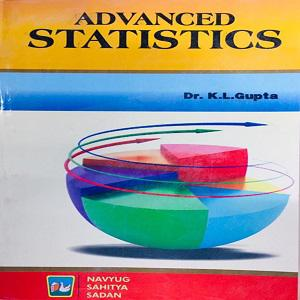 Advanced Statistics